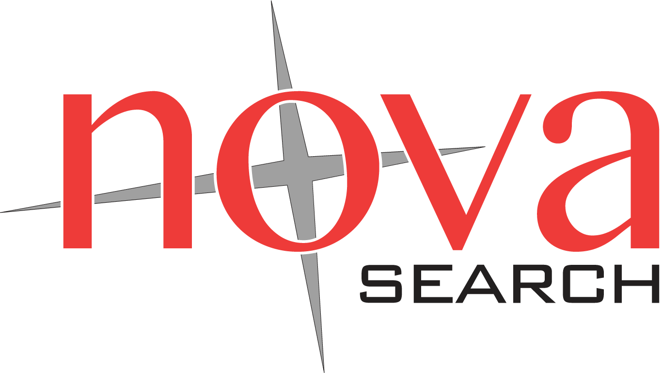 sitemap nova search selection